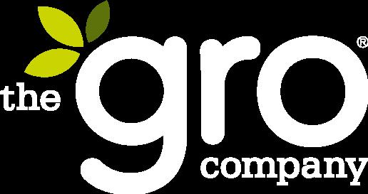 Gro-logo
