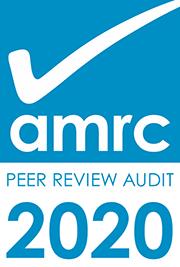 amrc-logo