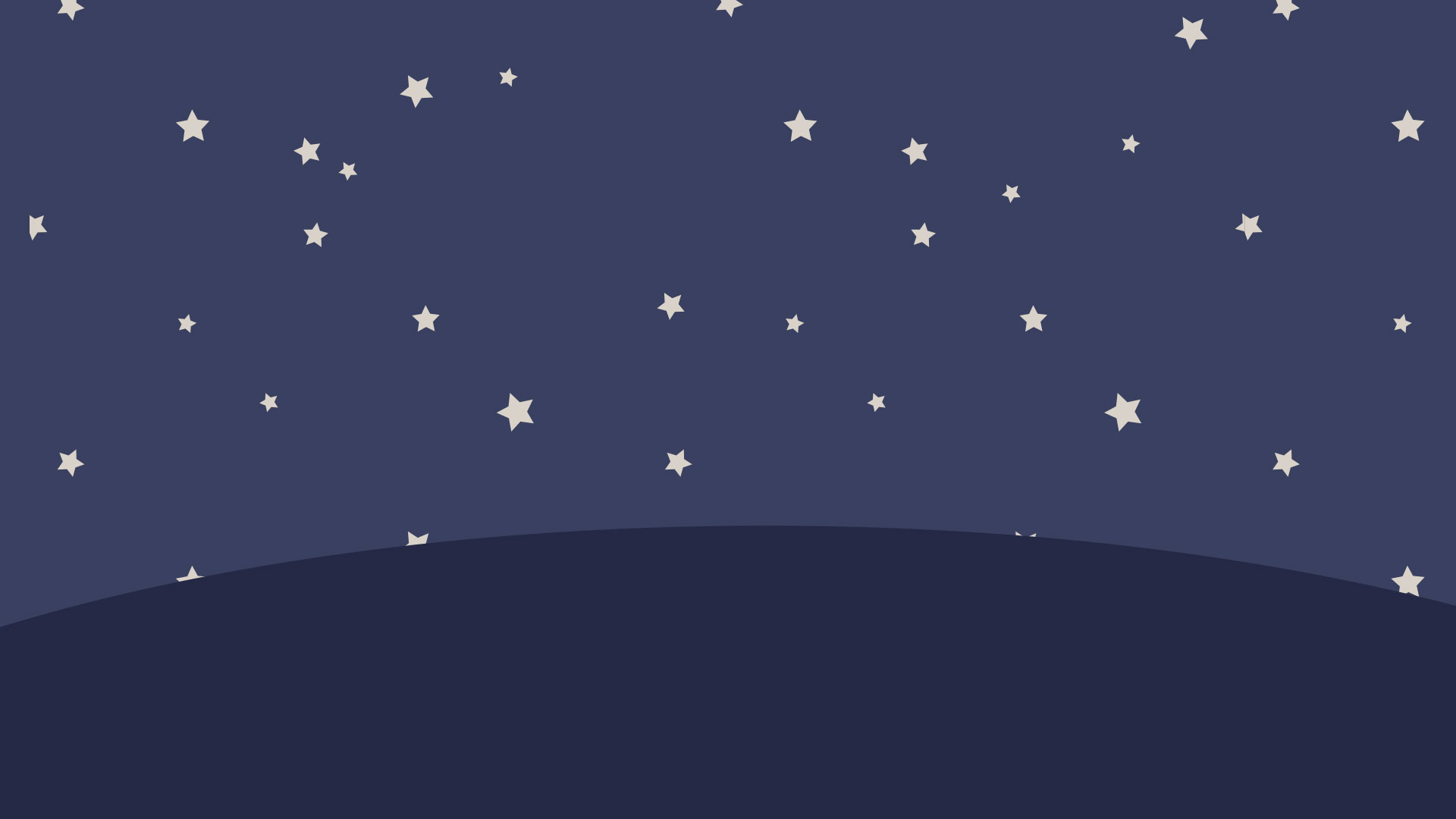 BLAW-home-page-starry-sky