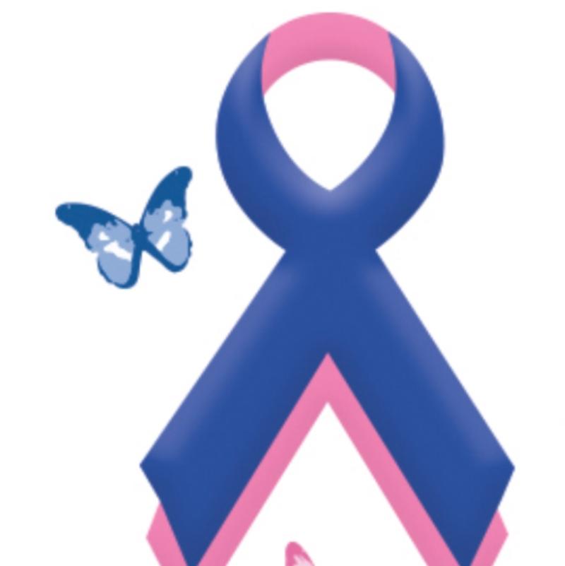 Baby Loss Awareness Week Logo