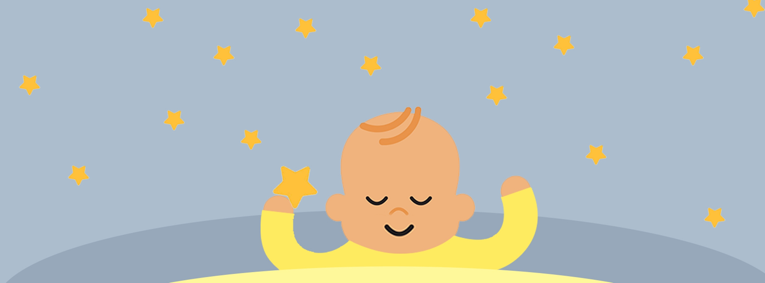 The Lullaby Trust Safer Sleep For Babies Support For