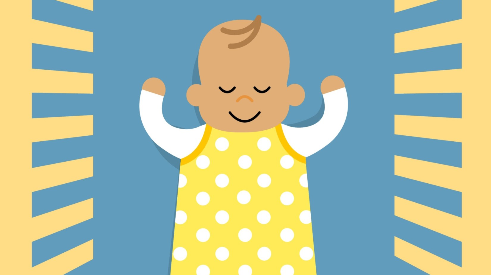 How To Reduce The Risk Of Sids For Your Baby The Lullaby