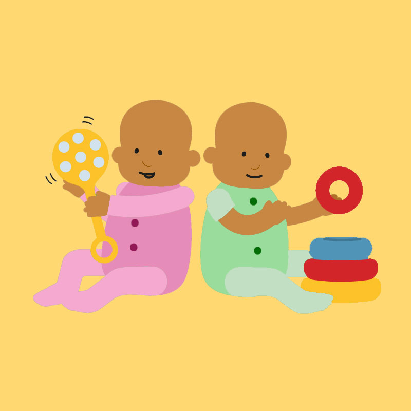 How to reduce the risk of SIDS for your baby - The Lullaby Trust
