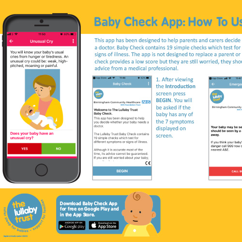 baby-check-health-visitor-card-lullaby-trust-shop