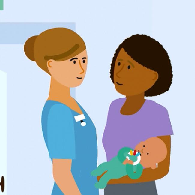 baby-check-testimonial-2