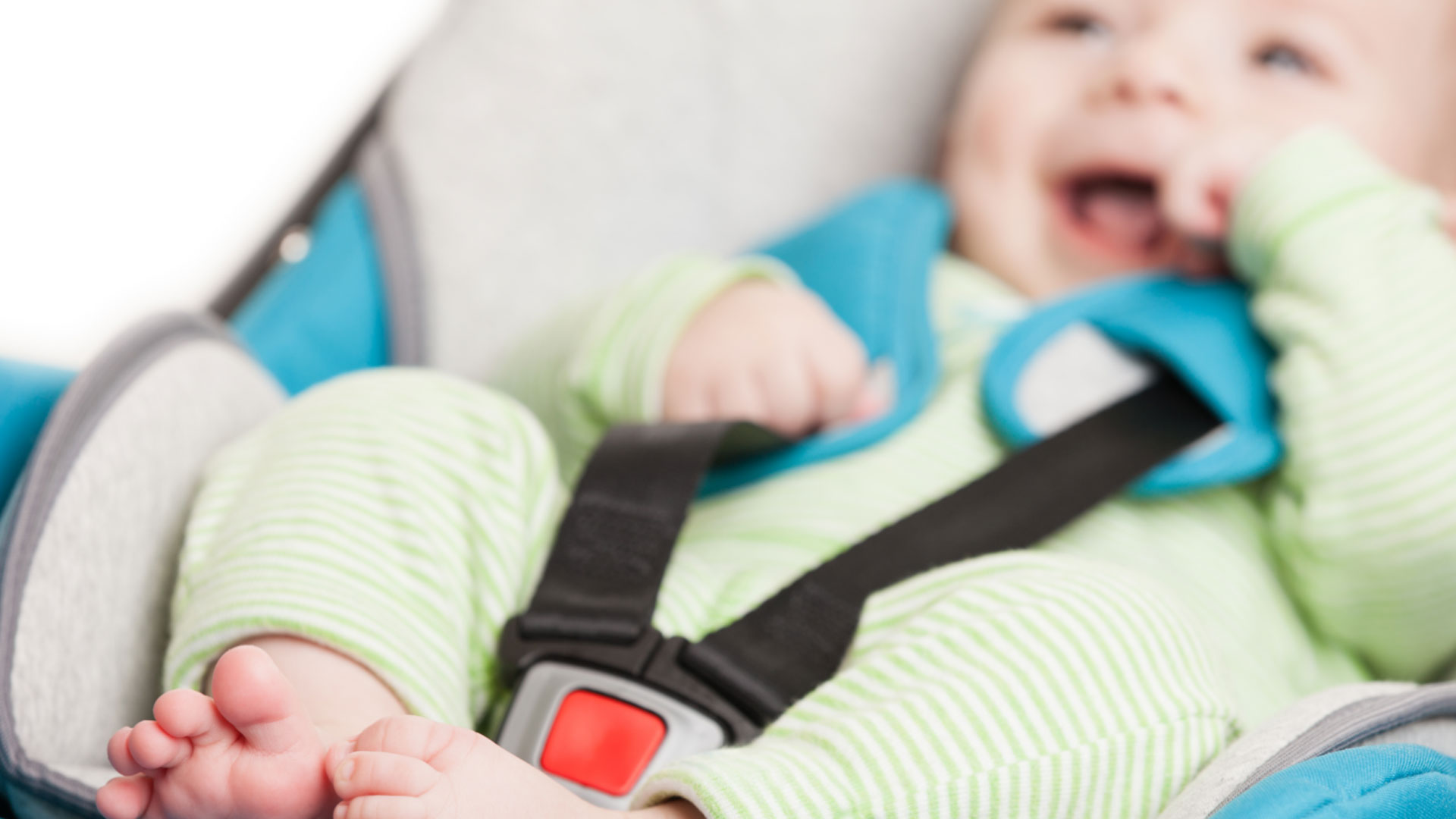 Our Response To Todays Article On Car Seats