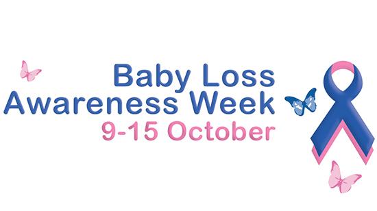 baby-loss-awareness-week-2