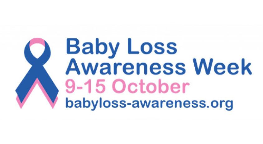 baby-loss-awareness-week-TLT-landing-page-banner