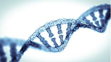 genetic-link-to-SIDS-lancet-report