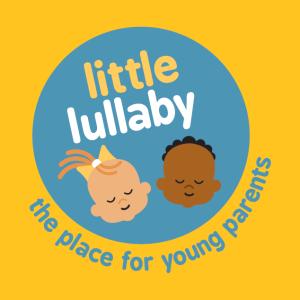 little-lullaby-wallet-card-screenshot