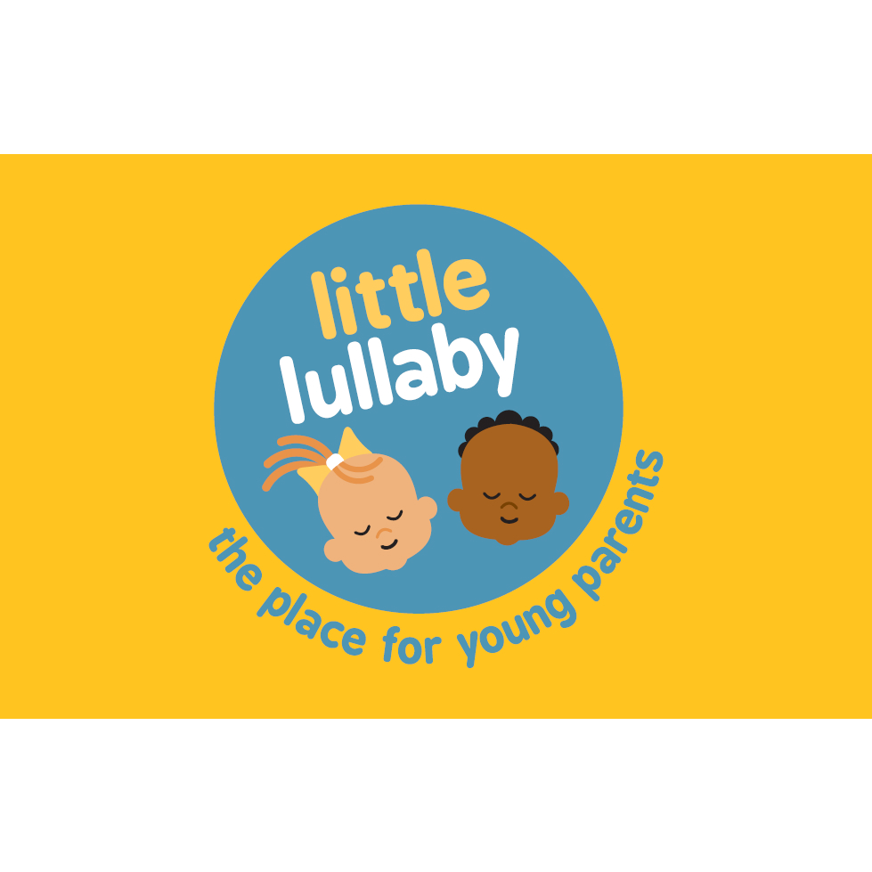 little-lullaby-wallet-card-shop-1 ...