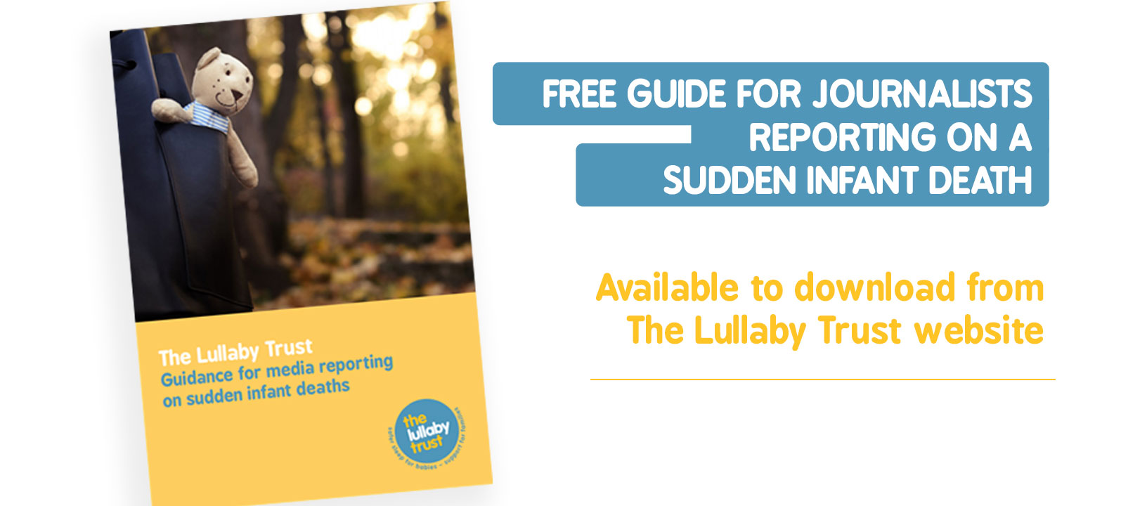 lullaby-trust-media-guidance-news-article-free-download