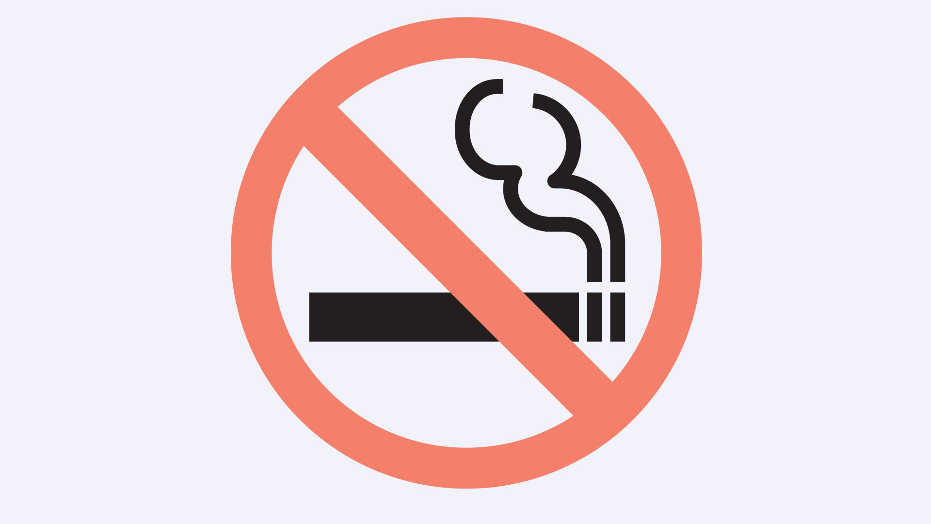 Image result for Do not smoke around your baby to reduce SIDs