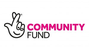 national lottery community fund for befrienders lullaby trust