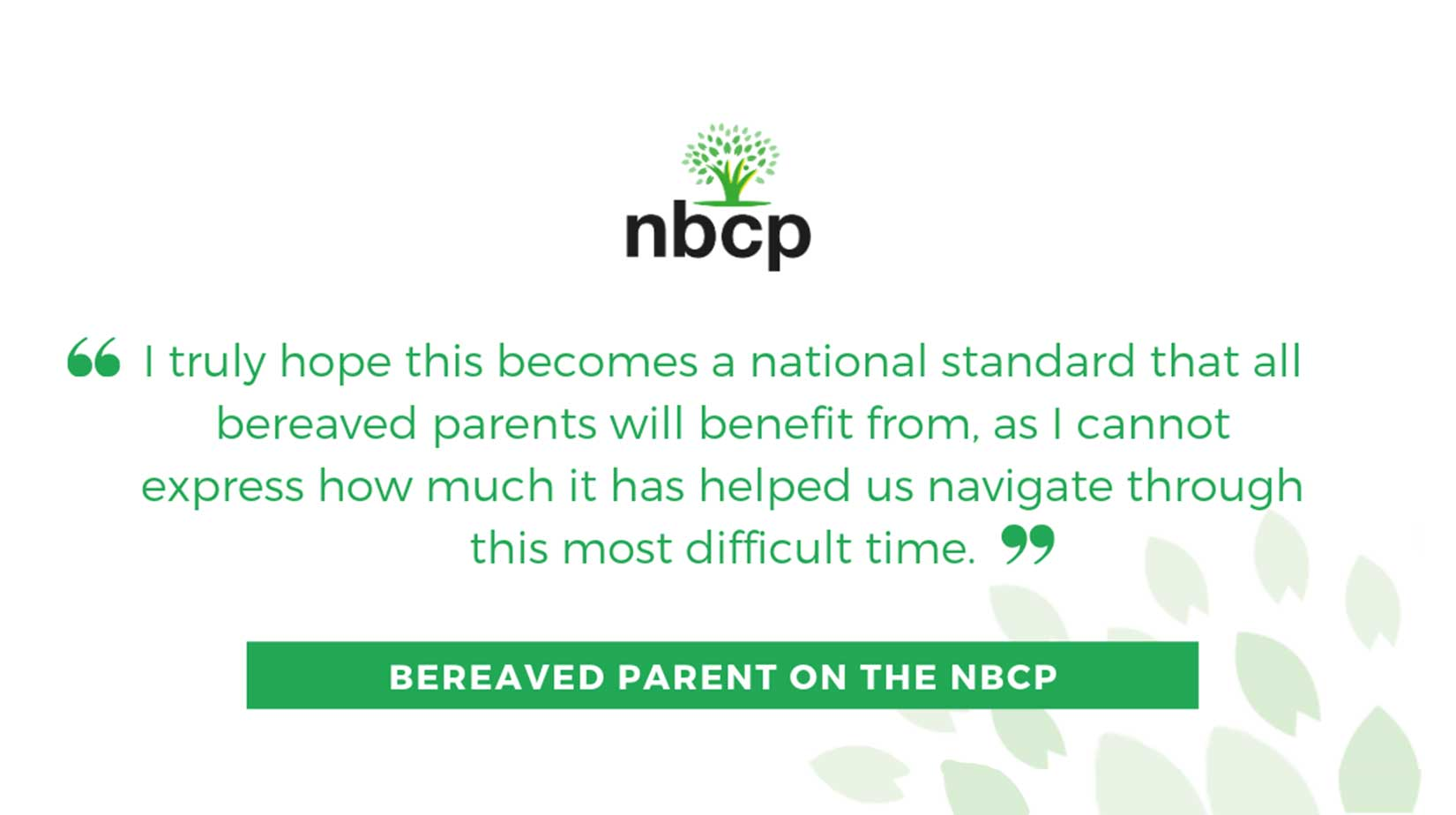 nbcp-quote-image