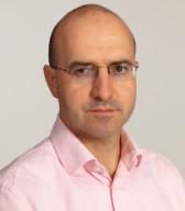 Prof Neil Sebire