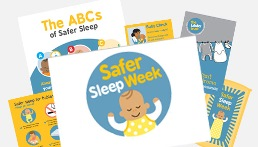 safer-sleep-week-pack-2017