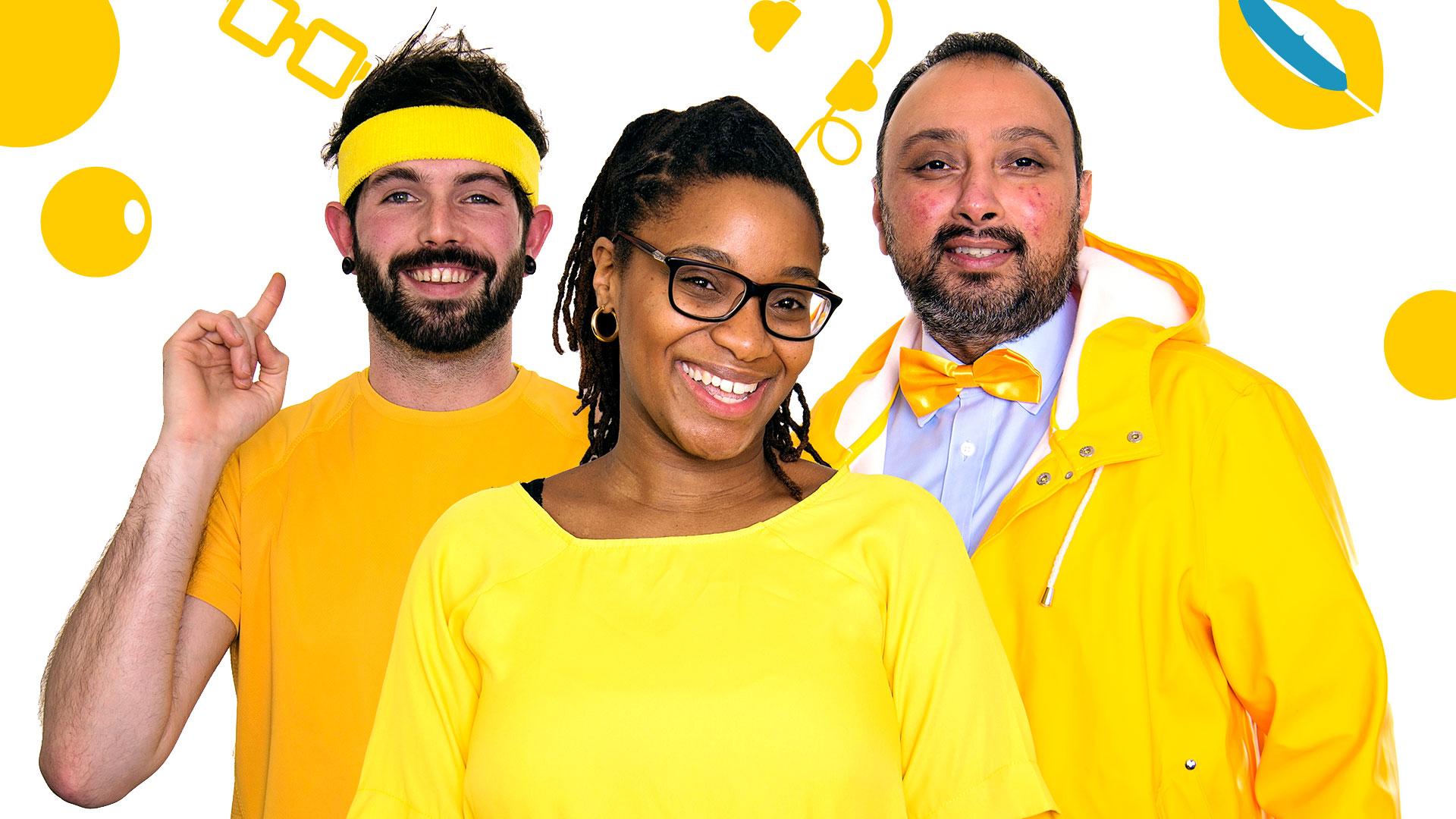 yellow-yourself--2019